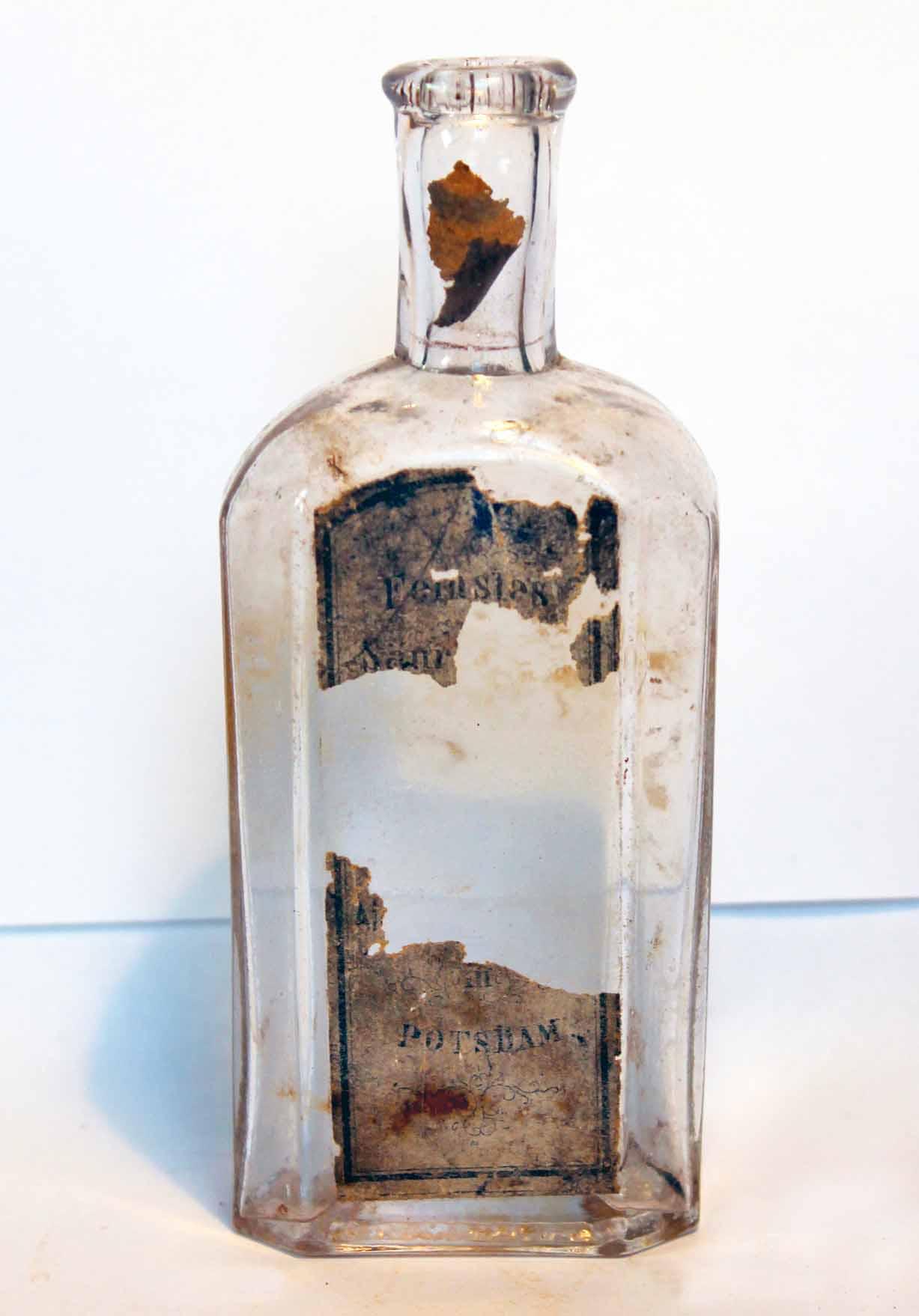 Dm nähmaschinenöl Feinmechaniköl Fahrradöl