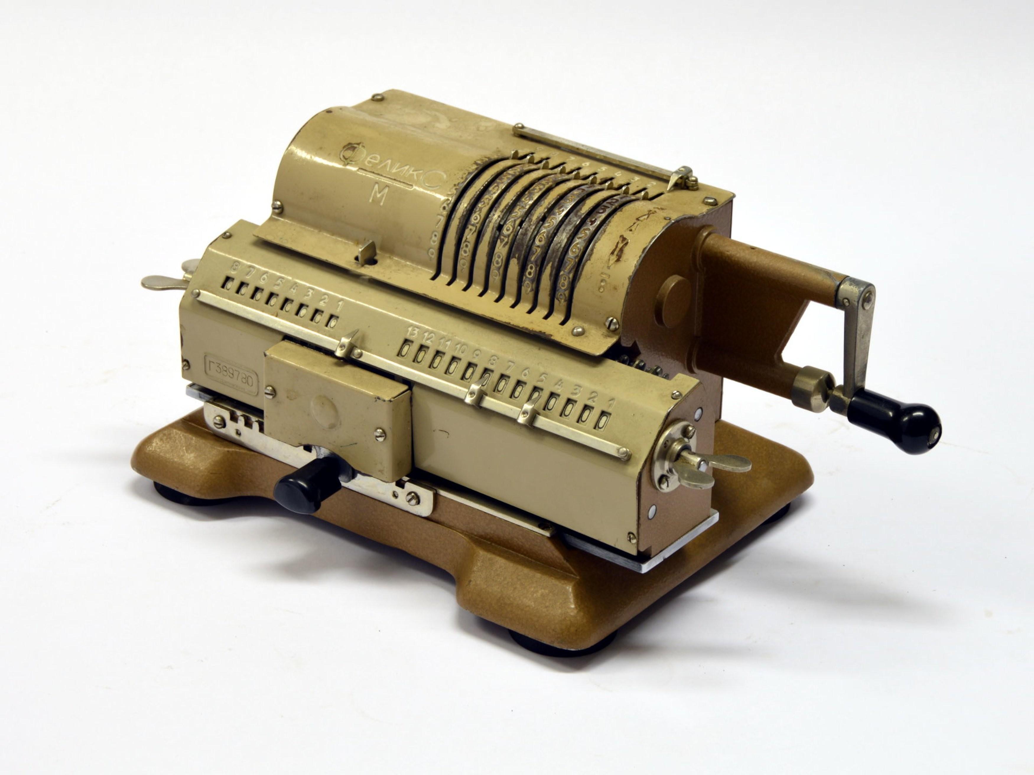 mechanische-rechenmaschine--felix-modell-m-7420.jpg